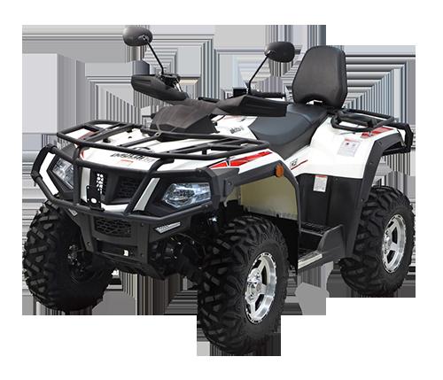 akita-ii-450-4x4-rent-a-moto-rhodes